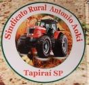 Sindicato Rural de Tapiraí